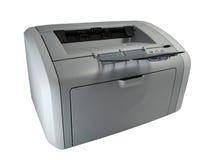 Impresora laser Imagenes de archivo