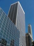 Impressões de New York City Fotos de Stock Royalty Free