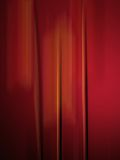 Impression in claret. An abstract background in nice colors Stock Photo