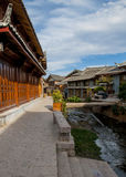 Impression Lijiang. Eastphoto, tukuchina, Impression Lijiang, Still life stock photos