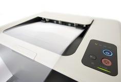 Impressora Imagens de Stock Royalty Free