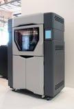 imprimante 3D et x28 ; FDM& x29 ; Image stock