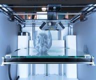 imprimante 3D et x28 ; FDM& x29 ; Photos stock
