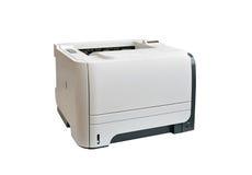 Imprimante laser Photos stock