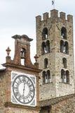 Impruneta (Florence, Italië) Royalty-vrije Stock Afbeelding