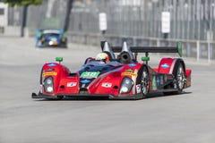 IMSA: 3-ье июня Детройт Grand Prix Стоковые Изображения