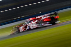 IMSA:  Jan 04 Roar Before the Rolex 24 Stock Photography
