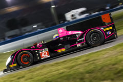 IMSA:  Januari 04 Roar Before Rolex 24 Royaltyfri Foto