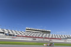 IMSA:  Januari 05 Roar Before Rolex 24 Arkivfoton