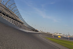 IMSA: January 05 Roar Before The Rolex 24. January 05, 2017 - Daytona Beach, Florida, USA: Daytona International Speedway plays host to major motorsports events stock image