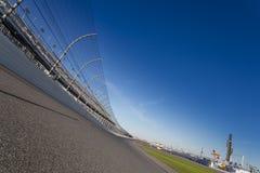 IMSA: January 05 Roar Before The Rolex 24. January 05, 2017 - Daytona Beach, Florida, USA: Daytona International Speedway plays host to major motorsports events royalty free stock photography