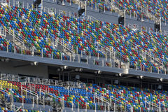IMSA: January 05 Roar Before The Rolex 24. January 05, 2017 - Daytona Beach, Florida, USA: Daytona International Speedway plays host to major motorsports events stock photo