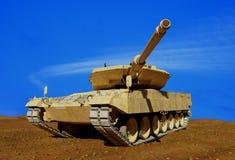 inżynieria wojskowy obraz stock