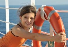 Free In Cruise Stock Photos - 7197243