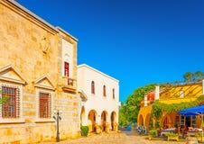 Free In Kos Island In Greece Stock Photos - 50859153