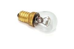 In Light Bulb Stock Images