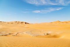 Free In Oman Old Desert Rub Al Khali The Empty Quarter And Outdoor Stock Photo - 71559490