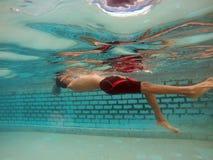 inaktiverade idrottsman nenar Arkivfoto
