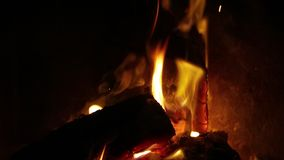 Incêndio vídeos de arquivo