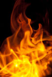 Incêndio Imagens de Stock