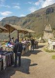 Inca Culture para a compra Imagem de Stock Royalty Free