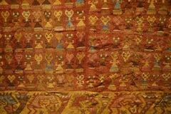 Free Inca Exhibits In Lima, Peru Stock Images - 163217384