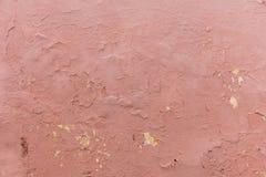 Color Prugna Per Pareti : Immagini di riserva di prugna di colore della parete la
