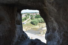 İncegiz Cave İstanbul Turkey