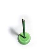 incense ручка Стоковое фото RF