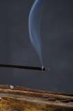 incense ручка Стоковая Фотография RF