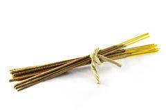 incense ручки Стоковые Изображения