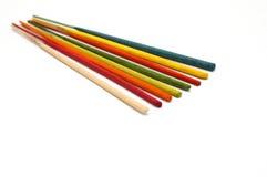 incense ручки Стоковое Изображение