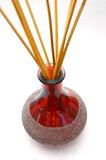 Incense Stock Photos