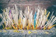 incense foto de stock royalty free