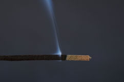 Incense stick Stock Photography