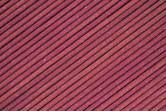 Incense Sticks. Violet Incense Sandalwood Sticks Background Royalty Free Stock Photo