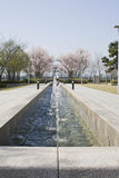 Incheon, Корея Стоковые Фото