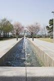 Incheon, Corea Fotografie Stock