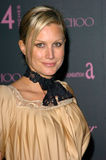 Alice Evans Stock Images