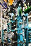 Incinerator Stock Photos