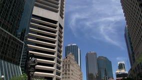 Inclinación Brisbane céntrica metrajes