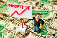 Income Stock Photos