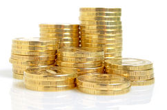 Income. Royalty Free Stock Image
