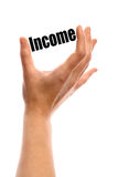 Income Stock Images