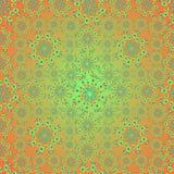 Inconsútil multicolor abstracto ilustración del vector