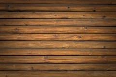 Incorniciatura di legno Immagini Stock Libere da Diritti