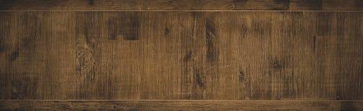 Incorniciatura di legno dalla mobilia fotografia stock libera da diritti