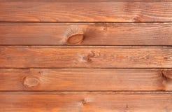 Incorniciatura di legno del Brown immagine stock libera da diritti