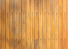 Incorniciatura di legno del Brown fotografie stock