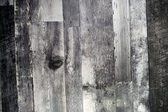 Incorniciatura di legno grigio scuro immagine stock libera da diritti
